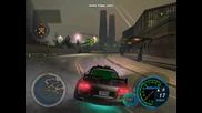 Need For Speed Underground 2/нед Фор Спид Ундерграунд 2