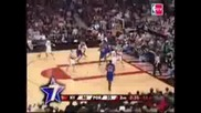 Nba Top 10 Ankle Breakers 07 - 08 Hq