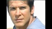 Marcus Viana - Hino ao Sol песен от филма клонинг