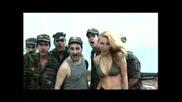 Vanessa Adamopoulou - Pano Stin Trela Mou