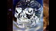 Тайната на кристалните черепи