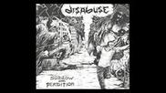 Disabuse - Sorrow And Perdition (1989 full Album )
