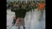 Луди Танци