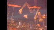 Judas Priest Live 2007, Best Solo...