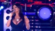 Преслава и Борис Дали - Първи в сърцето, 2007 LIVE