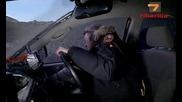 Top Gear - Сезон 15, Епизод 1, Част 1 ( Bg Audio )