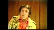 Владимир Висоцки - М Г У 17 мая 1979