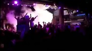 Dj Toomekk @ Amnesia Ibiza 2010 Spain The Best Global Dj