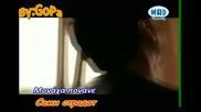 Превод Януари 2010 Giorgos Mazonakis - Мажете не плачат Oi antres den klaine
