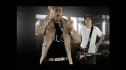 I Made It - Kevin Rudolf ft. Lil Wayne & Jay Sean & Birdman (cash Money Heroes) Hd