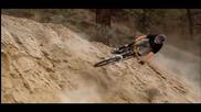 Mtb- Follow Me - Downhill