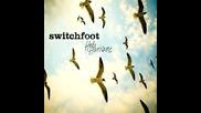 Switchfoot - Yet