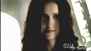 Катрин Пиърс ^-^ [ The Vampire Diaries ] ^-^ Докрай, докрай изцеди ме пак докрай... :p ^-^