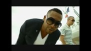 Don Omar ft. Lucenzo - Danza Kuduro +линк за изтегляне