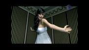 Преслава - От Добрите Момичета [не Пропускай!] Hq