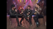 89 Mtv - What Will Allison Iraheta's Next Single Be