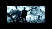 Evanescence - Lihinium