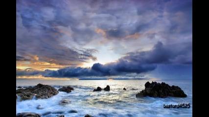 Anathema - Бурята преди покоя   превод   The Storm Before The Calm