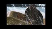 Корабокрушенецът част 4 bg audio