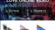 TV Networks Court YouTube Crowd In Quest For Digital Viewers