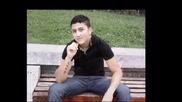 @ateshkan Yulka @
