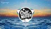 Petit Biscuit - Sunset Lover ( Chill Nation )