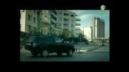 Law Taarafouh - Elissa+ бг Субтитри превод yoziii