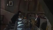 Куросаги - Епизод 11 - Final - 2/2 - Бг Суб - Високо Качество