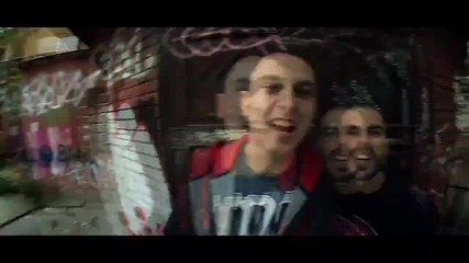 Sve & Imp - Znam che iskash ( Official Video 2013 )
