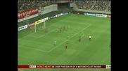 """ФК """"Сеул"""" се класира на ¼ финалите в Шампионската лига на Азия"""
