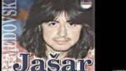Jasar Ahmedovski - I nesrecni imaju prava - Audio 2000
