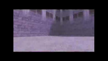 Counter Strike - Bhopz