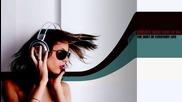 Stan Kolev & Dinka feat. Albena Veskova - Luminal ( Vocal Mix)