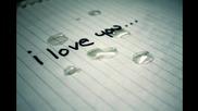 2о13 » Ще ни липсваш» Baby G- Завинаги в Сърцата