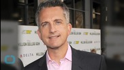 ESPN Splits With Bill Simmons Via Twitter