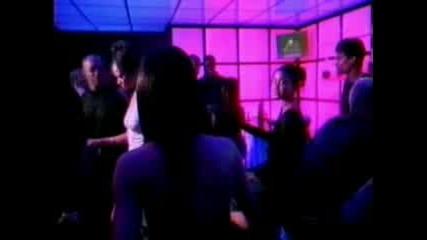 Toni Braxton - He Wasn't Man Enough Превод