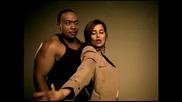 * Превод * Nelly Furtado ft. Timbaland - Promiscuous * Високо качество *