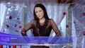 Джена - Как не се уморих | Official Hd video