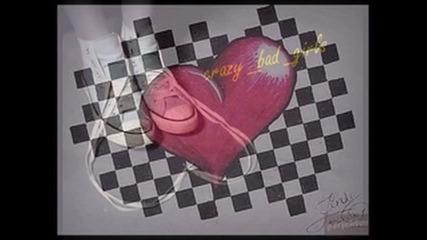 Gadnia ft Manyg Doroteq - Love u
