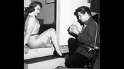 Elvis Presley - For The Millionth And The Last Time