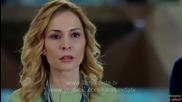 Черна любов Kara Sevda 16 еп. Трейлър 1