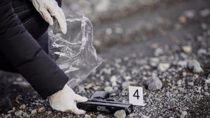 Какви са версиите за убийството на българската студентка в Ню Йорк?