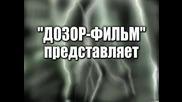 В. A.чудинов новая парадигма [ Eкатеринбург ]