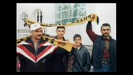 Истината за Ботев Пловдив