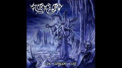 Stormlord - Dance Of Hecate