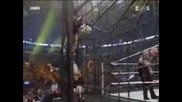 #11 Wwe Elimination Chamber 2010 - Raw Elimination Chamber Match For Wwe Championship