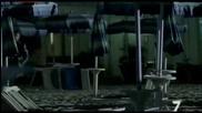 Еторе Баси в сезон 12 на комисар рекс
