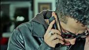 Nejo & Dalmata ft. J Alvarez - Sexo, Sudor & Calor ( Официално видео ) H D