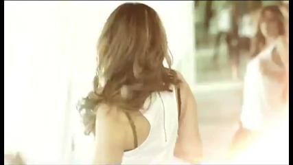 цялата Алисия - Иска ли ти се (official Video 2012) кристално качество full hd 1080p
