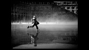 Jan Blomqvist - Something Says (original Mix) / Високо качество/